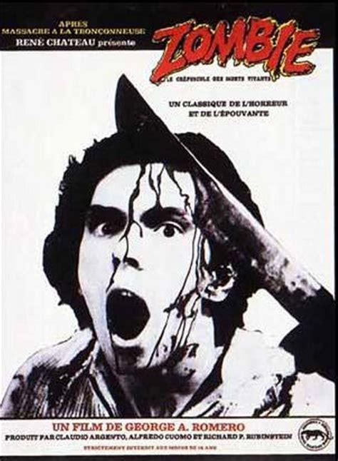 film action tentang zombie zombie film 1978 allocin 233