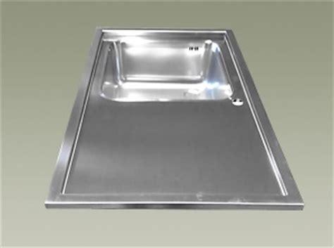 lavelli su misura lavelli da cucina in acciaio inox su misura verona