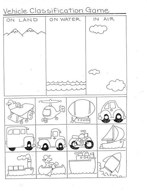 kindergarten pattern unit best 25 preschool transportation ideas on pinterest