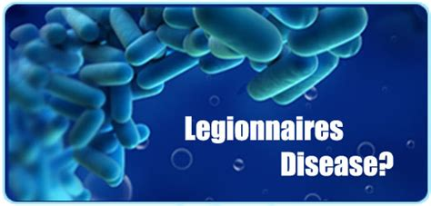 legionnaires disease i legionnaires disease spreads in nyc through cooling towers