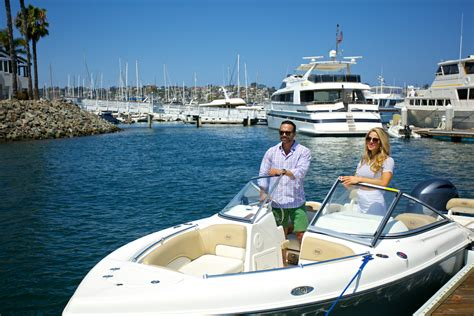 freedom boat club deep river ct freedom boat club