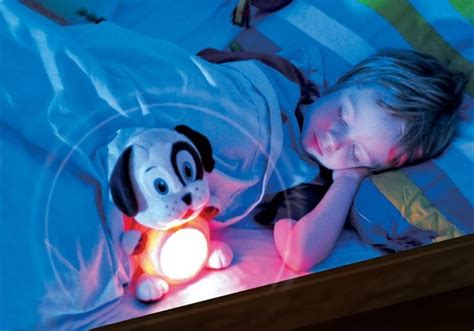 sleep problems methods to help children sleep