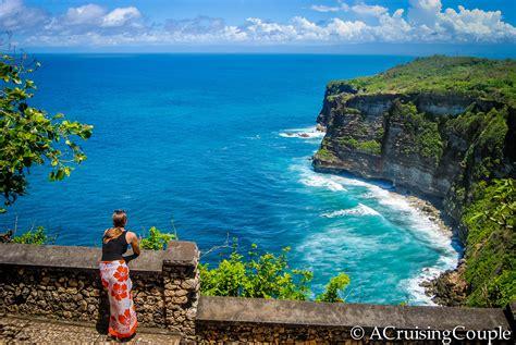 love  bali indonesia travel