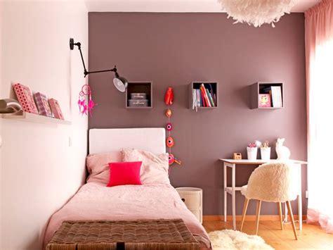 les 25 meilleures id 233 es concernant d 233 co chambre de fille