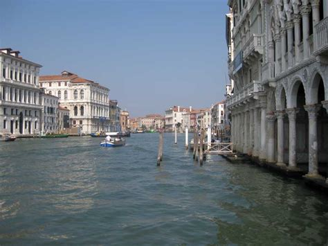 venetian architecture venice building photos venetian architecture images e