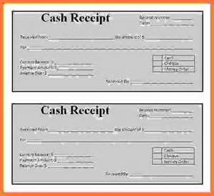Free Template For Receipt Of Payment by Receipt For Payment Receipt For Payment Free Receipt