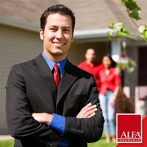 Alfa Insurance Robertsdale Al