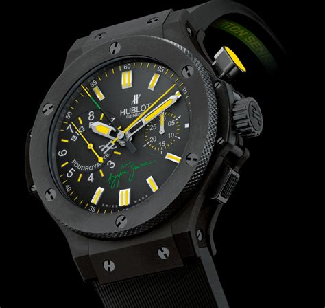 top 5 best hublot 2015 watches pro watches