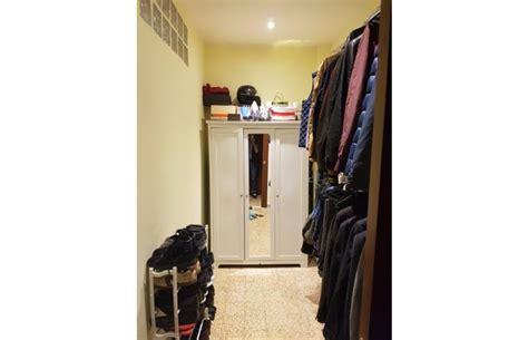 appartamenti in affitto roma privati privato affitta appartamento appartamento esquilino