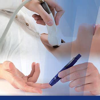 ecocolordoppler vasi spermatici prevenzione s andrea