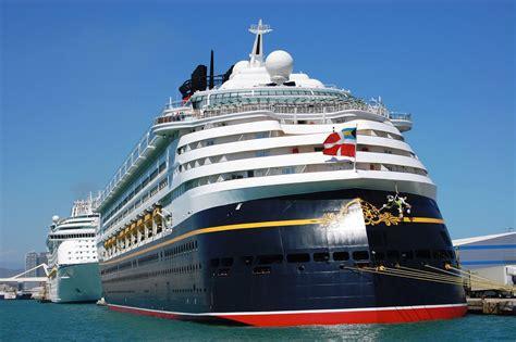 Ship Of Magic magic deck 2 porthole pics the dis disney