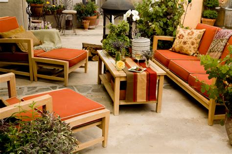 trends and tips outdoor living spaces buildipedia