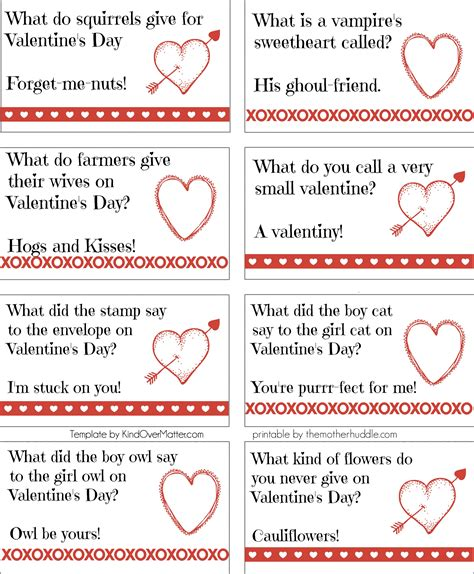 valentines day jokes for valentines day gift for valentines day gifts for books thank you teachers for the valentine s list and a