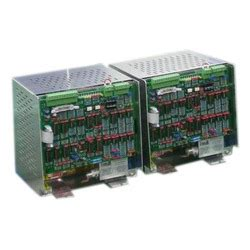 high quality inverter in india frequency inverters suppliers manufacturers traders