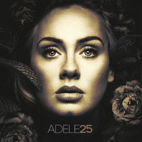 download 25 mp3 by adele 25 special holiday edition cd1 adele mp3 buy full