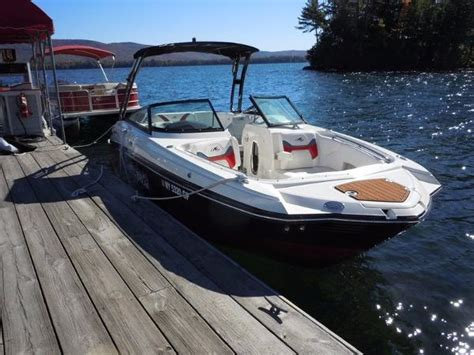 monterey boats for sale in uk used ski and wakeboard monterey boats for sale in united