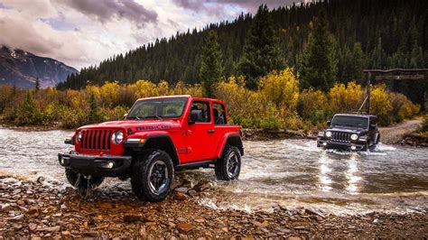 2019 Jeep Grand Wrangler by 2018 Jeep Wrangler Moab Edition Spotted Camo Free