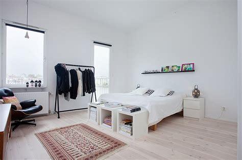 colore pareti da letto moderna colore pareti da letto moderna da letto pareti