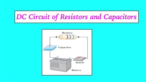 resistors capacitors buy buy resistors and capacitors 28 images how to deal with a complex circuit of resistors and