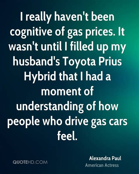 toyota quotes alexandra paul husband quotes quotehd