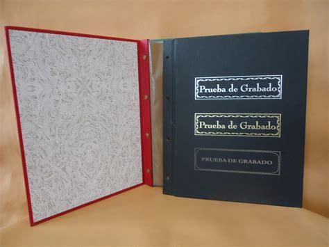libro neuromante tapa dura servicios de encuadernaci 243 n artesanal de libros codice a coru 241 a galicia espa 241 a