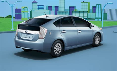 toyota prius hybrid 2015 2015 toyota prius in hybrid review in edmonds magic