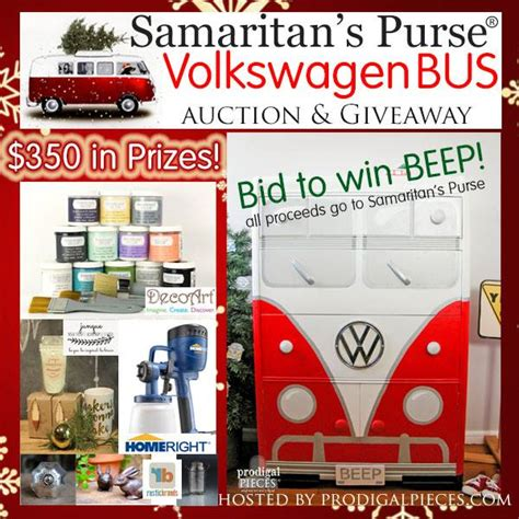 Gallery Furniture Christmas Giveaway - a furniture auction and giveaway for a great cause