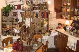 wholesale country crafts gifts primitive home decor