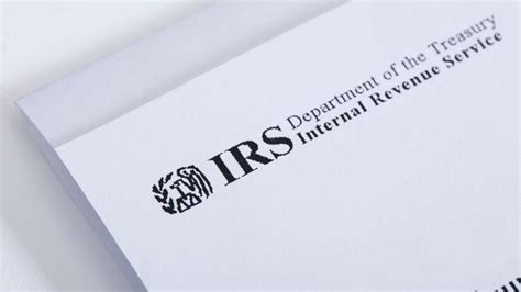 Business Closing Letter To Irs irs allows substitute for estate tax closing letters