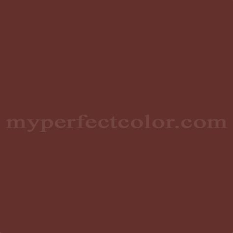 sherwin williams sw2802 rookwood match paint colors myperfectcolor