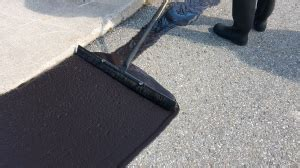What Is The Difference Between Sealing And Expunging A Criminal Record The Difference Between Asphalt Sealing And Sand Slurry