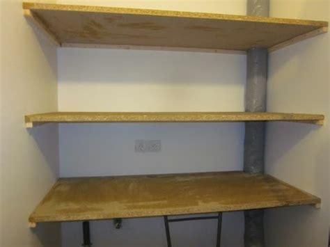 armoire dressing 4 portes 2pir meubles dressing pas fabriquer des 233 tag 232 res 224 moindre co 251 t sur placo partie 1