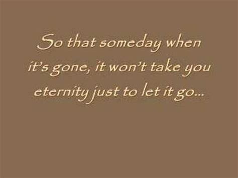 Letting Go Quotes Quotes About Letting Go Of The Past Quotesgram