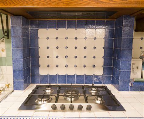 marche elettrodomestici cucina beautiful migliori marche elettrodomestici cucina photos