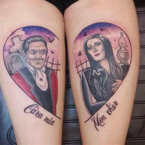 family tattoo tumblr familie