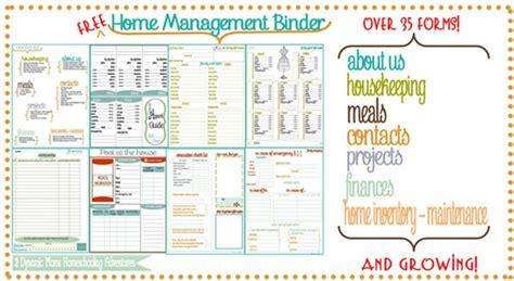 printable household organization charts 25 organization printables for 2014 helloglow co
