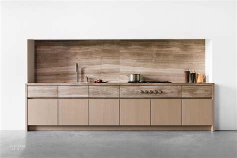 piet boon designs elegant kitchen  bath fittings  cocoon