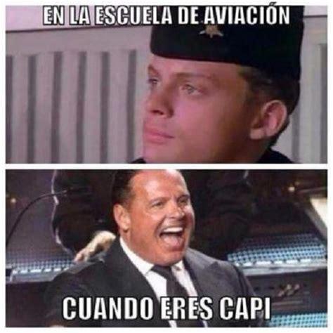 Memes De Luis - memes de luis miguel newhairstylesformen2014 com