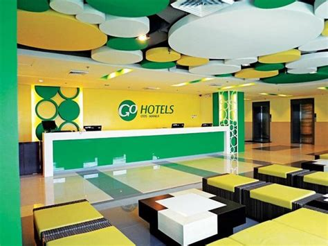 closest rooms to go go hotels otis manila from 22 updated 2017 hotel reviews philippines tripadvisor