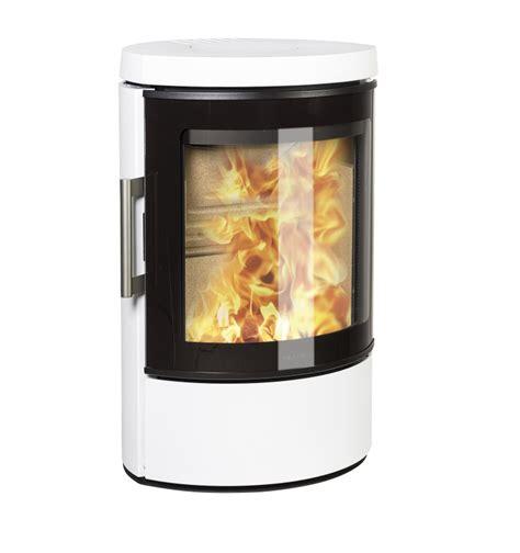 glass door for wood stove glass door wood stove jotul f602 wood burning stove