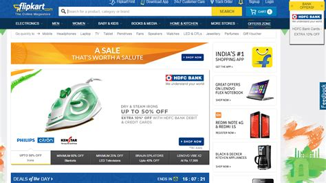 Online Auto Shopping by Online Shopping India Shop Online For Mobiles Cameras
