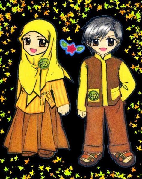 Kimya Sang Putri Rumi novel aku menggugat akhwat dan ikhwan buku