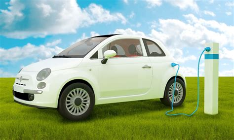 Vehicle Electrician by Electric Vehicle Charging Stations Forecast Future Increase