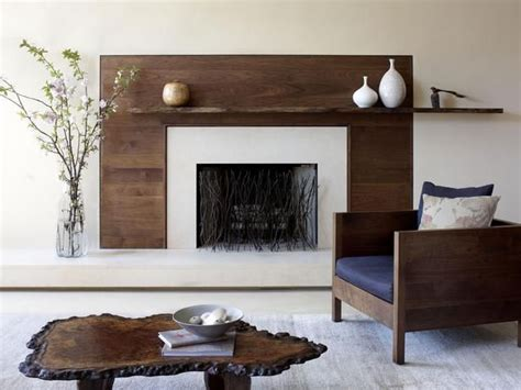 Fireplace Der Parts Accessories by 25 Best Ideas About Modern Fireplace Mantles On