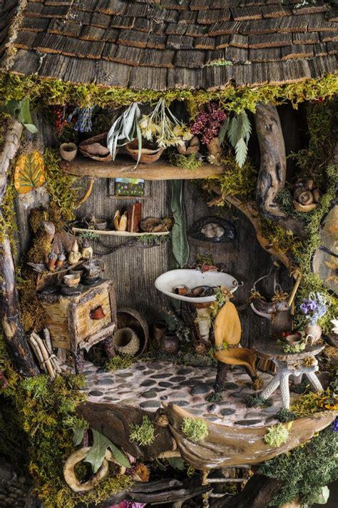 fairy home decor the 50 best diy miniature fairy garden ideas in 2017
