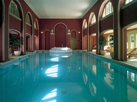 house spa hartwell house spa hotel in hertfordshire
