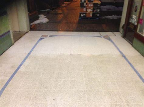 Epoxy Terrazzo Flooring by Ideas Terrazzo Floor Cleaning Terrazzo Flooring Tiled Cost