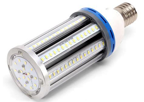 E40 E27 36w Led Corn Light Suppliers In China Light Suppliers