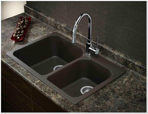 Best Granite Kitchen Sinks Best Granite Kitchen Sinks Of A Stunning Granite Kitchen Sinks As Your Modern Sink Kitchen Ideas
