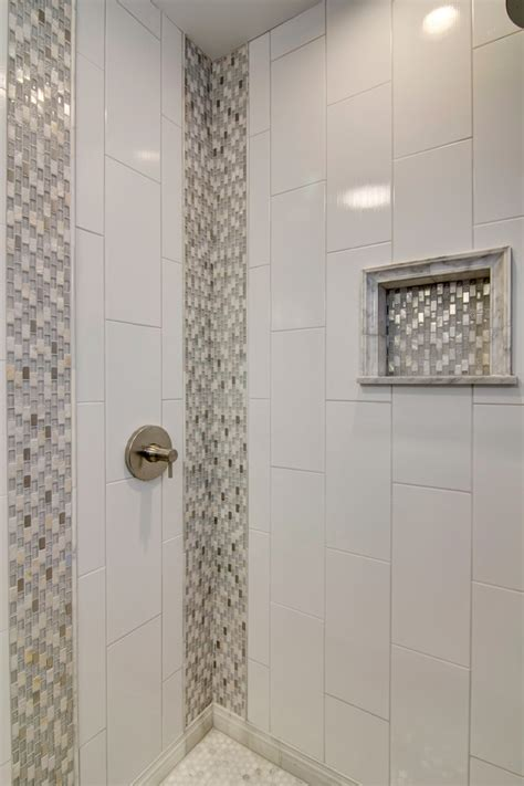 jolly road contemporary bathroom in historic home shower